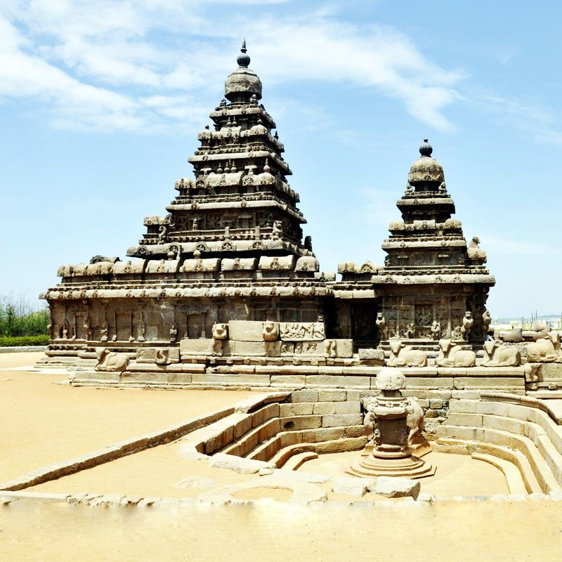 Luxury Holidays India Tour Packages - Call Now